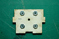 Name: motor mount rear-0001.jpg