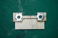 Name: Wing mount block assembly-0001.jpg Views: 158 Size: 864.9 KB Description: