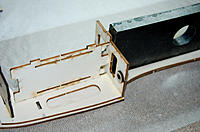 Name: former A and battery tray-0001.jpg Views: 166 Size: 464.9 KB Description:
