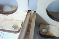 Name: Rear fuse joint-0001.jpg Views: 167 Size: 383.8 KB Description: