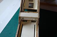 Name: fuselage magnets-0001.jpg Views: 162 Size: 329.3 KB Description:
