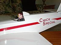 Name: chick special 007.JPG Views: 75 Size: 758.5 KB Description: