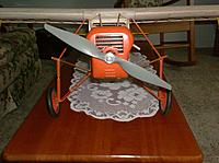 Name: curtiss robin 009.JPG