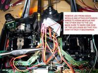 Name: Assan Hack 10.jpg Views: 1613 Size: 124.8 KB Description: LED wire extension