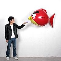 Name: sku25191.jpg