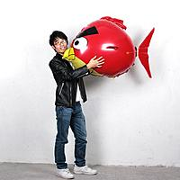 Name: sku25191_1.jpg