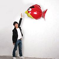 Name: sku25191_2.jpg