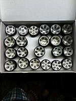 Name: Tires.JPG Views: 54 Size: 113.8 KB Description: