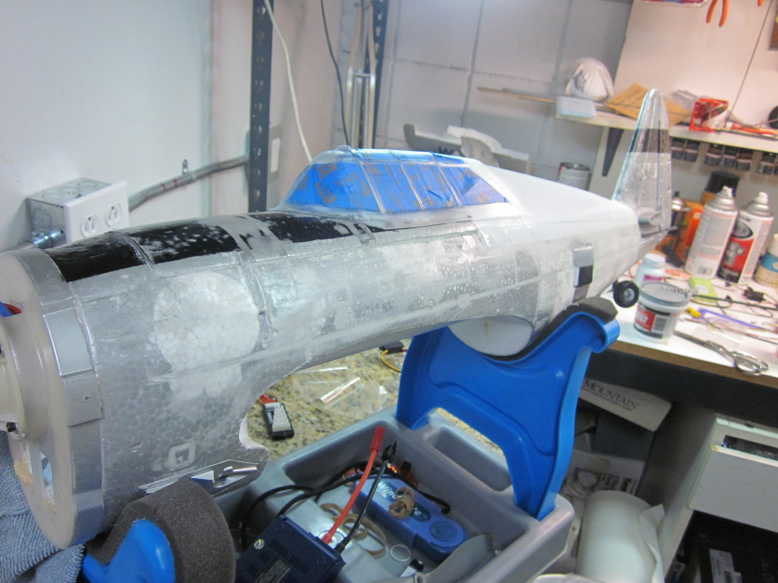 Name: P-47 conversion 2012-11-26 001.jpg