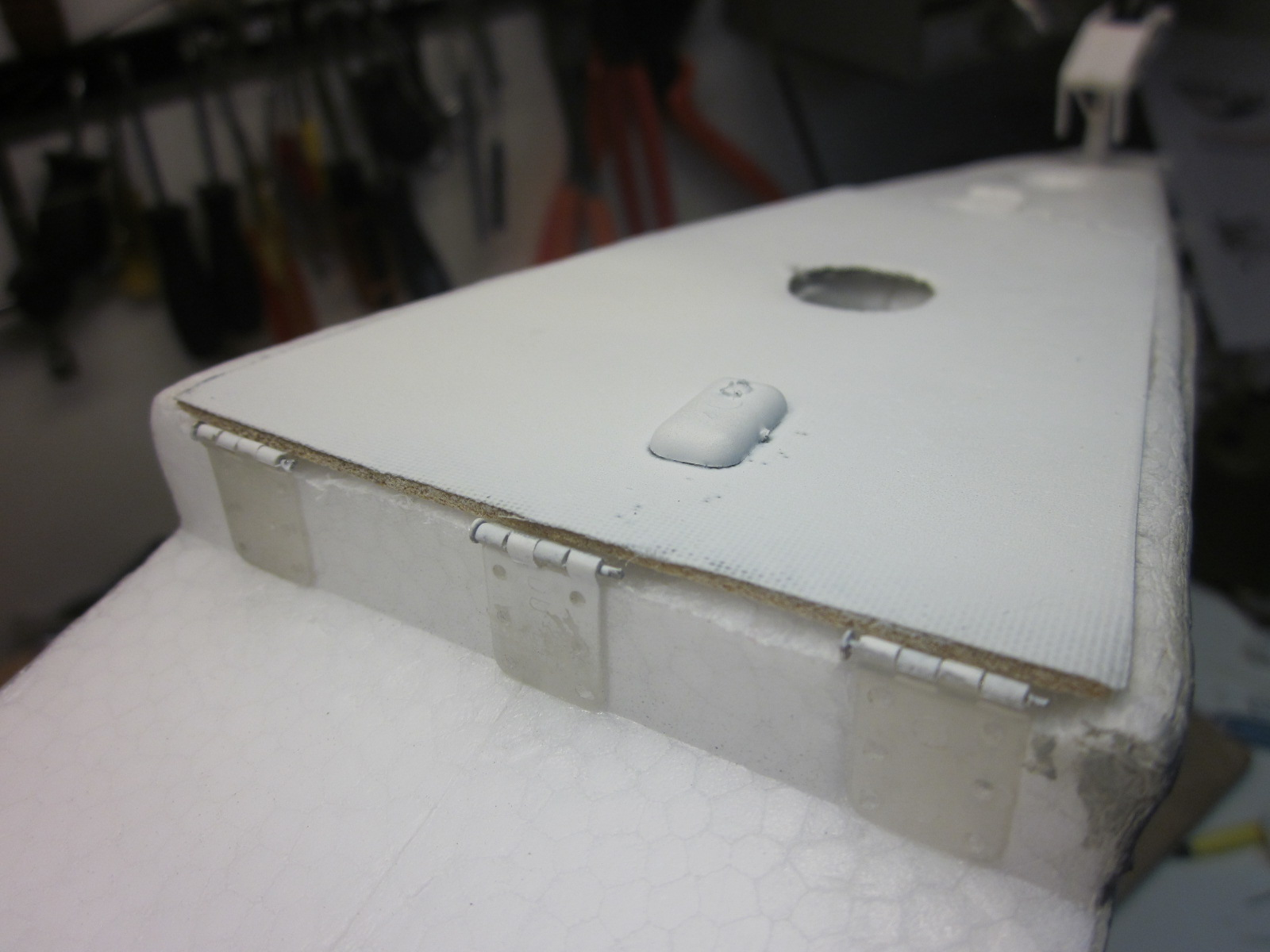 Name: Dive brakes finished 2012-12-09 001.jpg