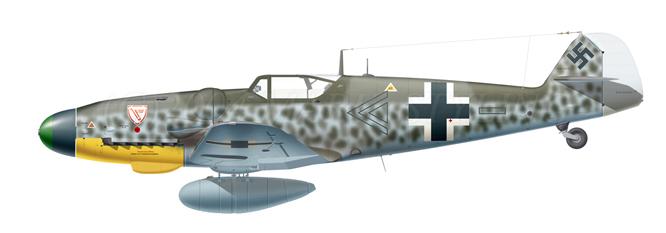a7267308-195-Bf.109.G.47%20Kurt%20Brandl