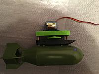 Name: Adam Bomb Mechanism modification.jpg