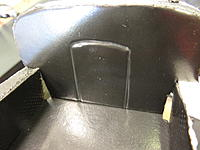 Name: IMG_2583.JPG