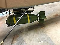 Name: BFC9BC80-419D-4F41-9135-9F7D3C8C7908.jpg