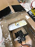 Name: 4164DF55-A755-4F9F-B66A-99AD746DF306.jpg