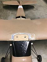Name: 924E24FE-6139-4AE7-8996-4CBF1732318E.jpg