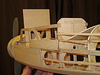 Name: 2011-11-06 007.jpg