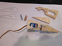 Name: Fowler Flaps 2 2011-11-25 001.jpg