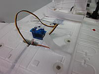 Name: bomb drop 2012-06-17 002.jpg