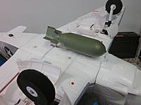 Name: bomb drop 2012-06-17 003.jpg