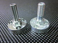 Name: Prop adapter 2012-08-04 004.jpg