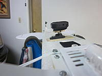 Name: Pan Camera on Super Cub 2012-11-23 003.jpg
