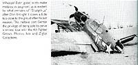 Name: Don Gentile's pranged kite 001.jpg Views: 260 Size: 169.3 KB Description: After.