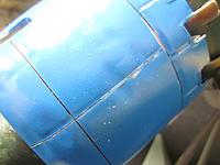 Name: P-47 chart tape 2012-12-30 006.jpg Views: 66 Size: 132.9 KB Description: contrasting color