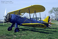 Name: Waco Army colors 2.jpg Views: 117 Size: 93.6 KB Description: This says US ARMY under the wing