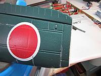 Name: Hamp mods 2013-02-12 003.jpg Views: 41 Size: 186.2 KB Description: sliced off