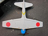 Name: Hamp ailerons 2013-02-16 001.jpg Views: 51 Size: 304.6 KB Description: Now that is more like it.