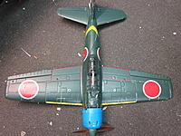 Name: Hamp ailerons 2013-02-16 002.jpg Views: 58 Size: 303.3 KB Description: