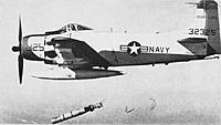 Name: AD-4B_China_Lake_dropping_Mk44_torp_NAN3-62.jpg