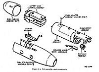 Name: Suu-18 mini gun pod.jpg Views: 53 Size: 9.2 KB Description: Schematic of real one