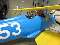 Name: Waco with 53 2013-07-08 001.jpg Views: 155 Size: 128.0 KB Description: same angle as above