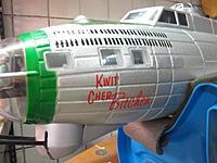 Name: Kwit Cher Bitchen 2014-06-29 001.jpg Views: 60 Size: 471.1 KB Description: Yeah now that's more like it.  Kwit Cher Bitchen.