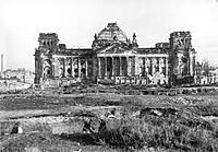 Name: reichstagg 1946.jpg Views: 25 Size: 10.9 KB Description: