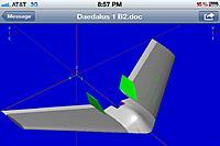 Name: Daedalus 1.jpg Views: 80 Size: 47.4 KB Description: