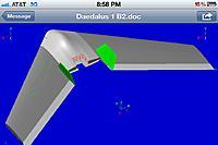 Name: Daedalus 3.jpg Views: 72 Size: 43.0 KB Description: