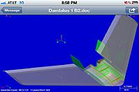 Name: Daedalus 4.jpg Views: 79 Size: 53.4 KB Description: