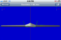 Name: Daedalus V1.2.png