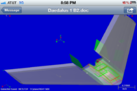 Name: Daedalus V1.4.png