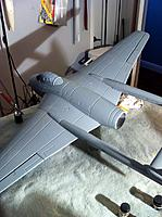 Name: photo (97).jpg