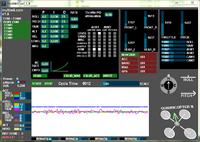 Name: MWC_1.9_Problem.png Views: 120 Size: 65.3 KB Description: