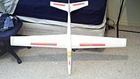 "Name: $8 Ultra Glider 42"".jpg Views: 843 Size: 64.2 KB Description:"