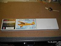 Name: SANY1345.jpg Views: 134 Size: 185.4 KB Description: The Box.