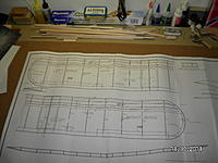 Name: SANY1353.jpg Views: 76 Size: 190.0 KB Description: Wings plans sheet.