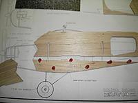 Name: SANY1359.jpg Views: 78 Size: 140.1 KB Description: Parts F1A (top), F1B (below), F1C (left).