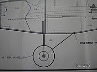 Name: SANY1408.jpg Views: 55 Size: 99.6 KB Description: The plans drawing of the area of concern.