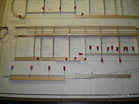 Name: SANY1500.jpg Views: 62 Size: 135.4 KB Description: Developing the construction of the ailerons...